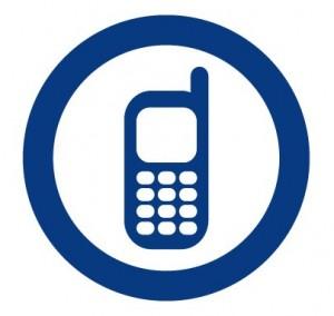 contact telephone