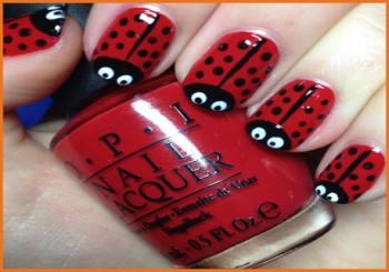 <h4>Nail Art et Autres<h4>
